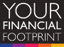 Your Financial Footprint